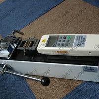 杭州端子拉力试验机供应