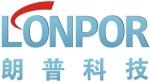 广州市朗普光电科技有限公司