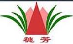 广州市穗芳工艺厂有限公司