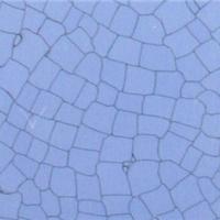 供应南通PVC防静电地板 海门PVC防尘地板