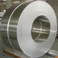 【光亮带钢】厂家、价格、规格