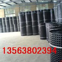 低价供高强度【排水板 】聚乙烯排水板