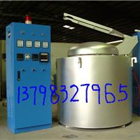 供应铝锭熔化炉、熔铝电炉、坩埚熔化炉
