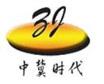 北京中冀时代建筑工程有限公司
