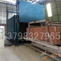 供应JLTSC-95-4石材电解炉_金力泰五金