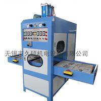 供应PVC热水袋焊接机