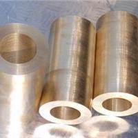 广州精美铜铝有限公司