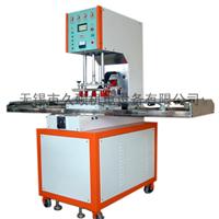 软膜天花焊接机设备