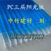 ���人PC����塿�����۸����������