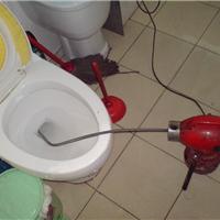 杭州白杨清理化粪池公司 维修空调