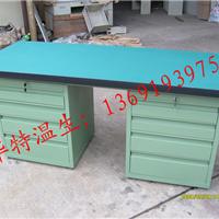 供应东莞工具装配台,工具柜工作台,工作台