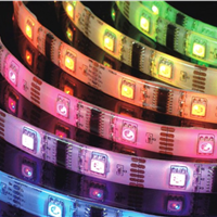 供应台湾晶元/12V/led灯带