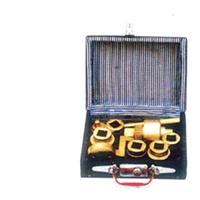 防爆工具厂-石化增力专用扳手/省力、安全