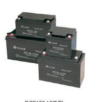 供应台达蓄电池报价台达铅酸蓄电池
