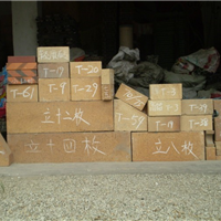 汕头澄海耐火材料锅炉配件店