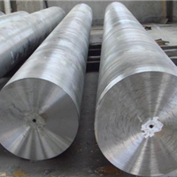 上海现货6061六角铝棒,6063铝合金棒批发