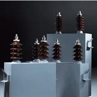 电容器BWF/BFF/BFM/BAM6.3/√3-200-3W