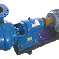 供应河南3BA-9清水泵