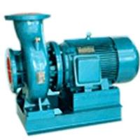 供应贵阳IZ(R)型单级单吸离心泵