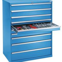 供应观澜工具柜、挂板工具柜、工具整理柜