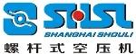上海寿立机电设备有限公司