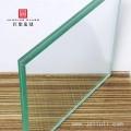 供应4-15MM钢化,夹胶,中空玻璃
