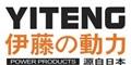 上海昊利电气有限公司