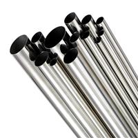 马氏体便宜是由于没有奥氏体不锈钢管性能强