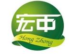 天津宏中电子衡器科技有限公司西青办事处