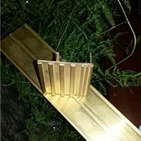 江西省宜春市水磨石铜条仿铜水磨石塑料条厂