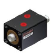 供应UNIMEC隆运油缸HCB50-90D