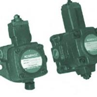 供应KOMPASS变量叶片泵VA1-12F-A1