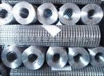 供应山西吕梁电焊网|安平电焊网厂家-天泽
