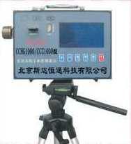 供应呼吸性粉尘测定仪