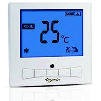 TX-168系列数字温控器