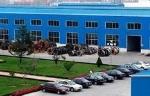 天津市电缆总厂