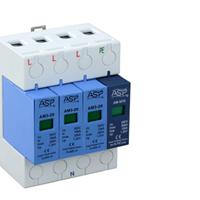 供应ASP FLD1-80/4浪涌保护器现货