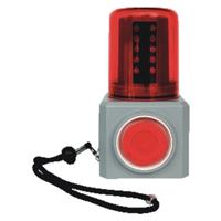 供应 FL4870/LZ2多功能声光报警器
