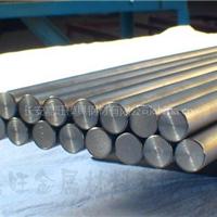 供应金属硬度测试型号分析价格