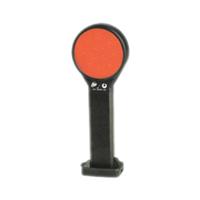 FL4830双面方位灯