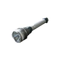 供应IW5500/BH手提式强光巡检工作灯