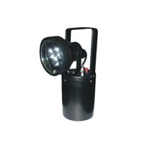供应JIW5281轻便式多功能强光灯