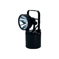 供应JIW5210便携式多功能强光灯