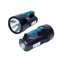 供应JIW5300便携式超强气体探照灯