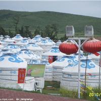 供应河南帐篷厂批发蒙古包价格