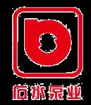石水泵业集团