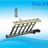 供应滗水器  旋转式滗水器  虹吸式滗水器  管式滗水器