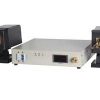 供应超高频感应加热设备
