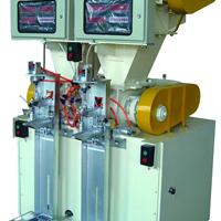 江北最大的水泥包装机专业生产供应商,首选潍坊科磊机械