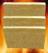 建筑专用阻燃岩棉板/供应岩棉保温板